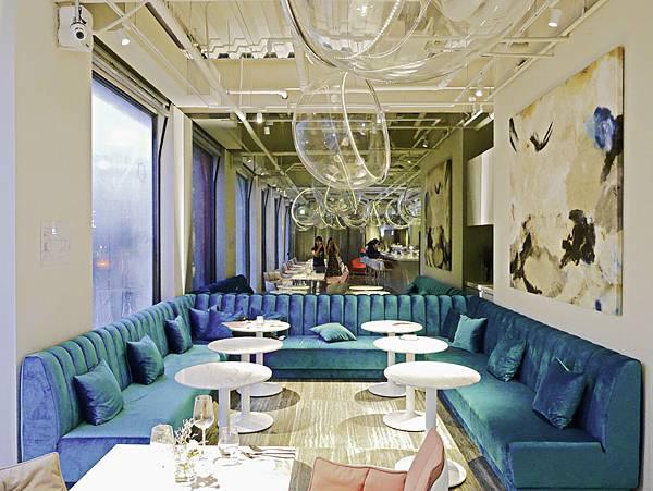 Hotelpoispois,Ch-eat & drink餐廳,粉紅泡泡餐廳-21.jpg
