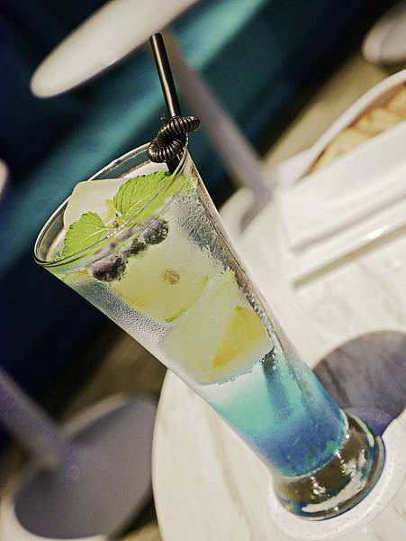 Hotelpoispois,Ch-eat & drink餐廳,粉紅泡泡餐廳-23.jpg