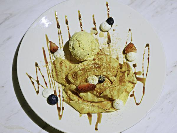 Hotelpoispois,Ch-eat & drink餐廳,粉紅泡泡餐廳-28.jpg