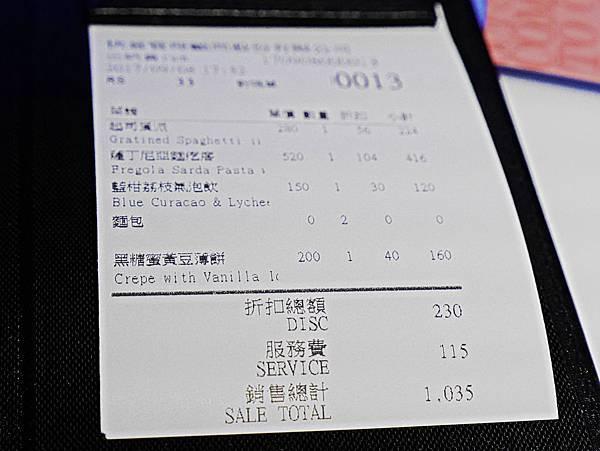 Hotelpoispois,Ch-eat & drink餐廳,粉紅泡泡餐廳-29.jpg