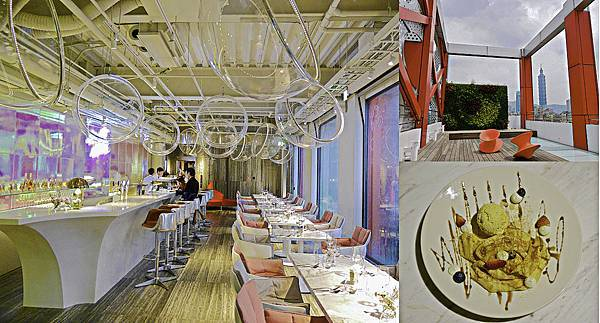 Hotelpoispois,Ch-eat & drink餐廳,粉紅泡泡餐廳-30.jpg