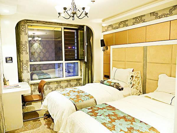 西宁维斯汀酒店-4.jpg
