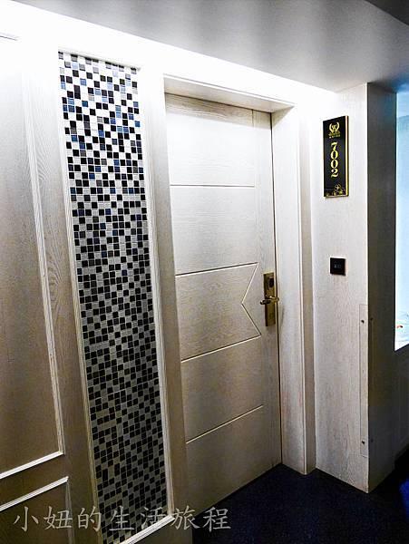 西宁维斯汀酒店-11.jpg