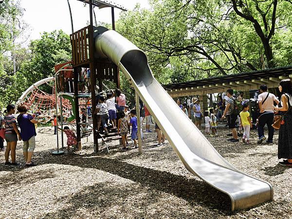 天和公園,天母天和公園,天母特色公園-1.jpg