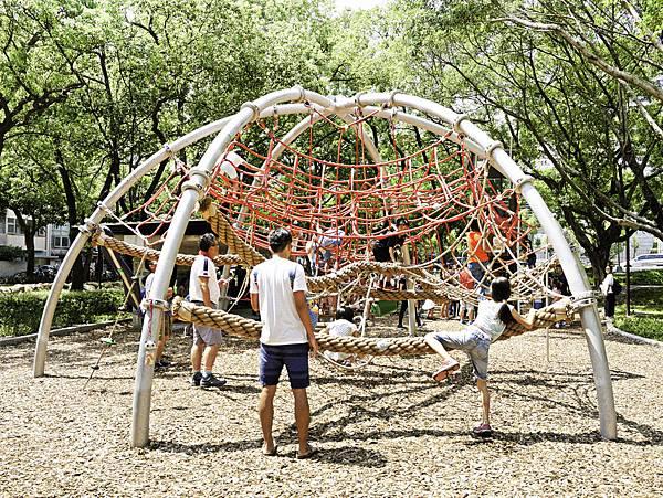天和公園,天母天和公園,天母特色公園-4.jpg