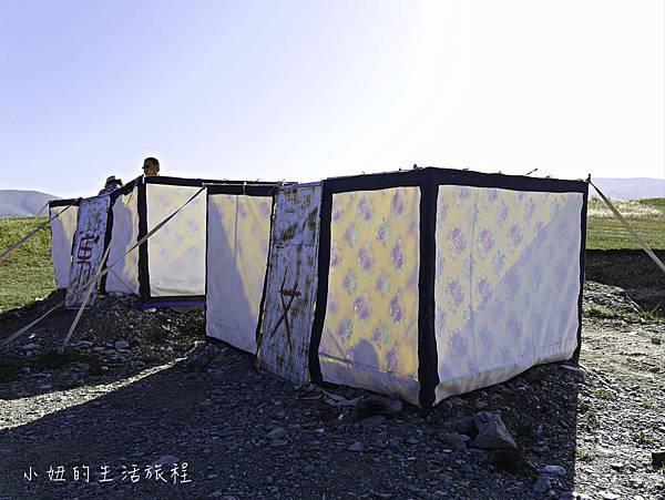 青海,青海湖-2.jpg