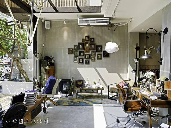 曙,台中家具行,台中童裝,台中咖啡,複合式家具行-2.jpg