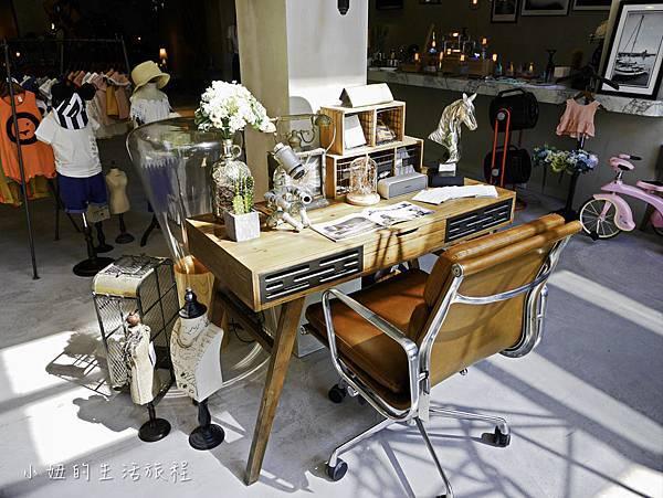 曙,台中家具行,台中童裝,台中咖啡,複合式家具行-3.jpg