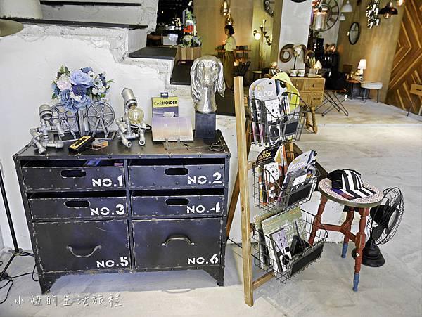曙,台中家具行,台中童裝,台中咖啡,複合式家具行-8.jpg