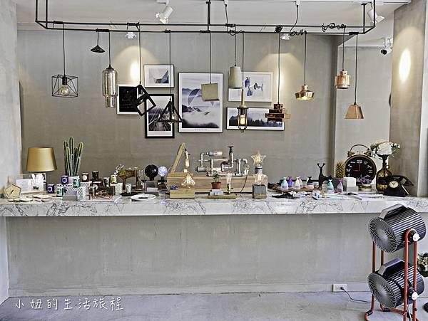 曙,台中家具行,台中童裝,台中咖啡,複合式家具行-9.jpg