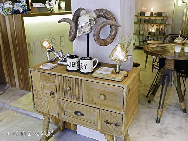 曙,台中家具行,台中童裝,台中咖啡,複合式家具行-18.jpg