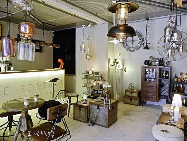 曙,台中家具行,台中童裝,台中咖啡,複合式家具行-20.jpg