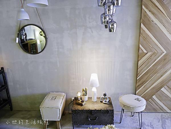 曙,台中家具行,台中童裝,台中咖啡,複合式家具行-23.jpg