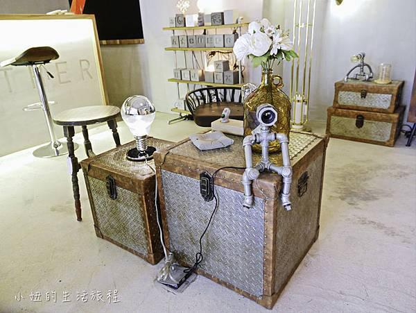 曙,台中家具行,台中童裝,台中咖啡,複合式家具行-24.jpg
