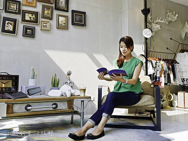曙,台中家具行,台中童裝,台中咖啡,複合式家具行-26.jpg