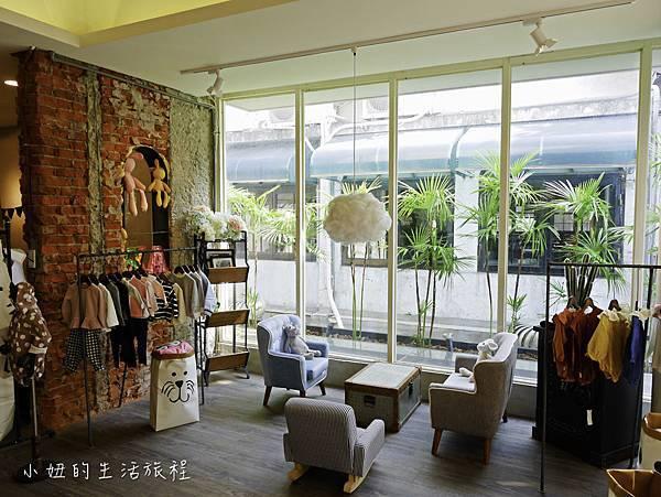 曙,台中家具行,台中童裝,台中咖啡,複合式家具行-30.jpg