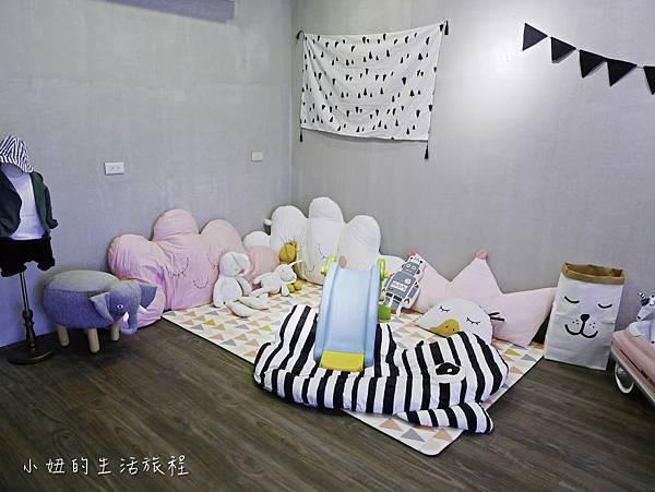 曙,台中家具行,台中童裝,台中咖啡,複合式家具行-34.jpg