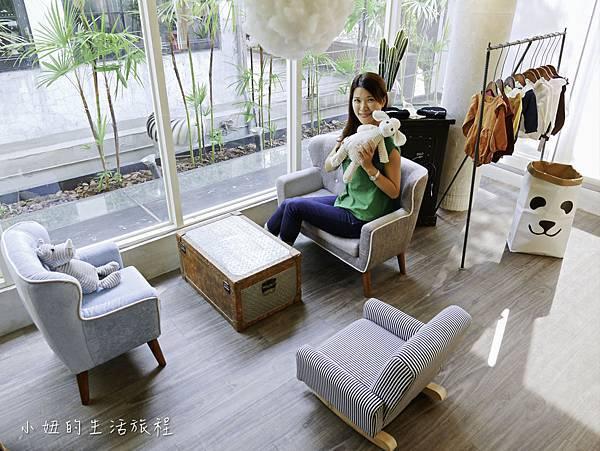 曙,台中家具行,台中童裝,台中咖啡,複合式家具行-38.jpg