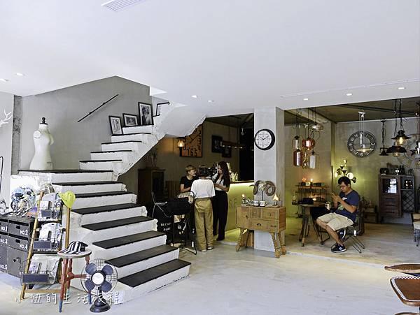 曙,台中家具行,台中童裝,台中咖啡,複合式家具行-43.jpg