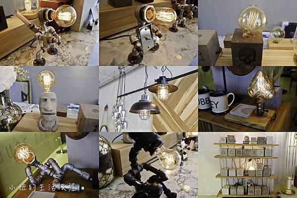 曙,台中家具行,台中童裝,台中咖啡,複合式家具行-46.jpg