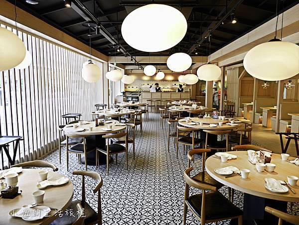 台中 漢來上海湯包,漢來上海湯包台中-1.jpg