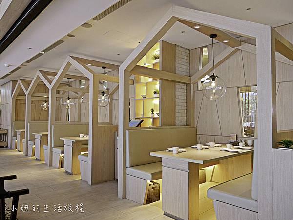 台中 漢來上海湯包,漢來上海湯包台中-2.jpg