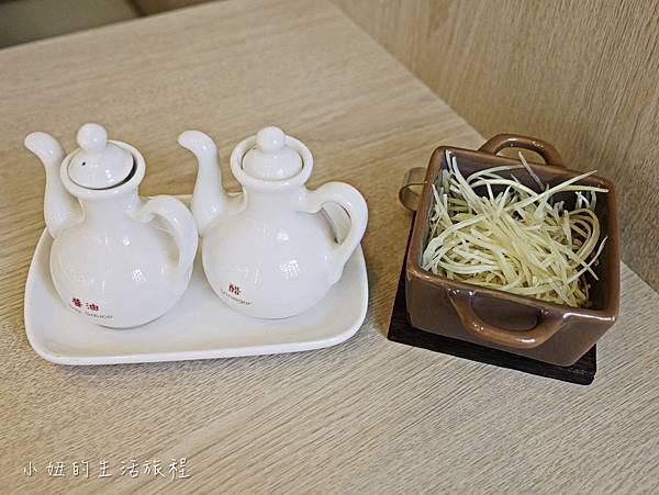 台中 漢來上海湯包,漢來上海湯包台中-7.jpg