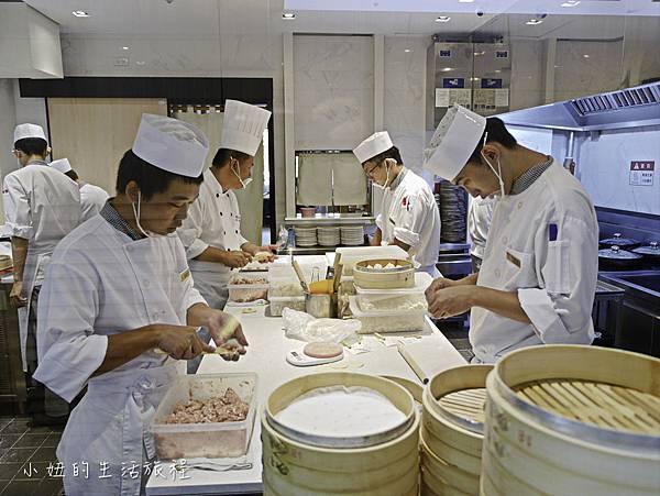 台中 漢來上海湯包,漢來上海湯包台中-9.jpg