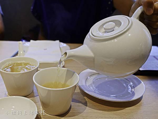 台中 漢來上海湯包,漢來上海湯包台中-11.jpg