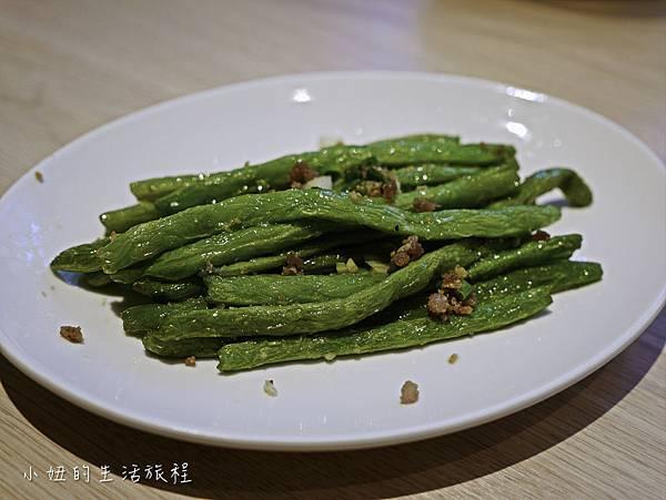 台中 漢來上海湯包,漢來上海湯包台中-12.jpg