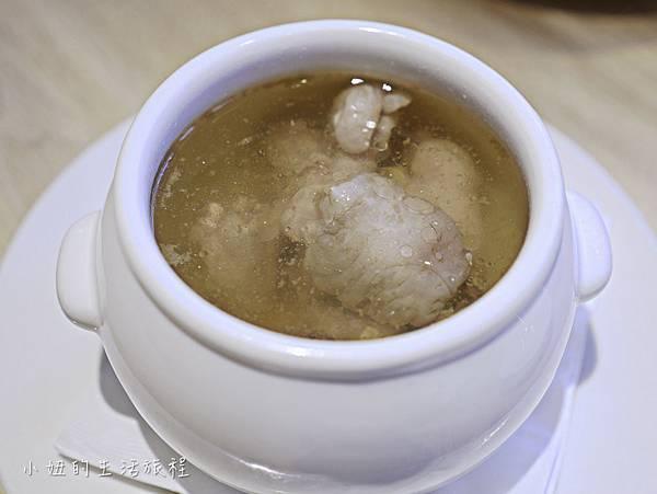 台中 漢來上海湯包,漢來上海湯包台中-14.jpg