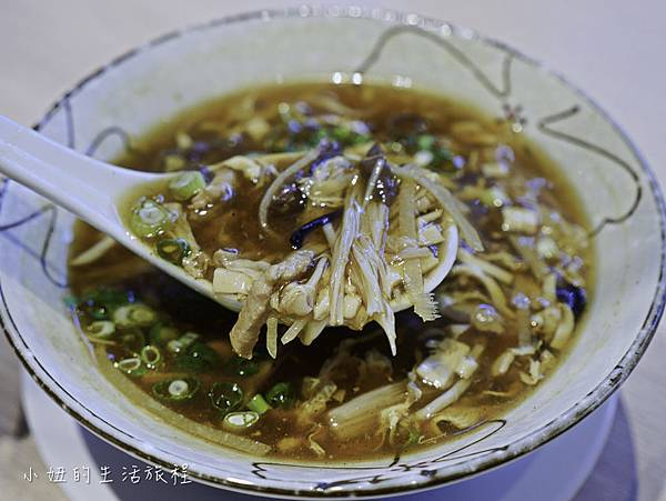 台中 漢來上海湯包,漢來上海湯包台中-13.jpg