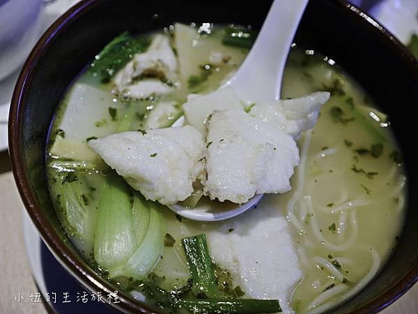 台中 漢來上海湯包,漢來上海湯包台中-16.jpg