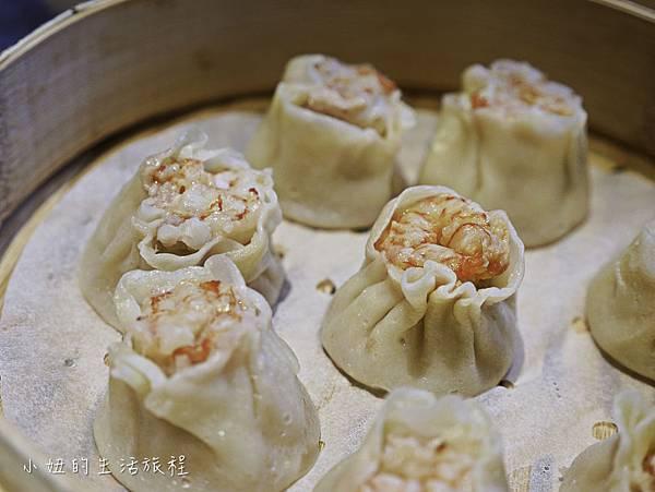 台中 漢來上海湯包,漢來上海湯包台中-19.jpg