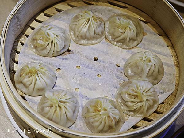 台中 漢來上海湯包,漢來上海湯包台中-20.jpg