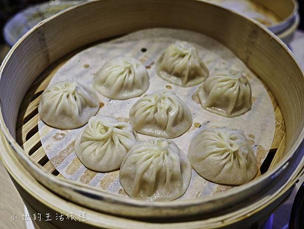 台中 漢來上海湯包,漢來上海湯包台中-23.jpg