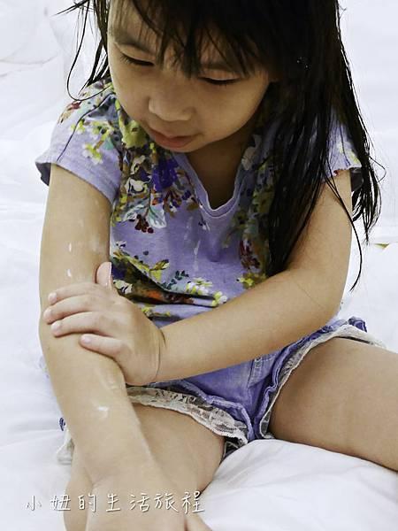 澳洲天然植萃媽媽寶寶護理系列,澳洲有機草本營養護理 -23.jpg