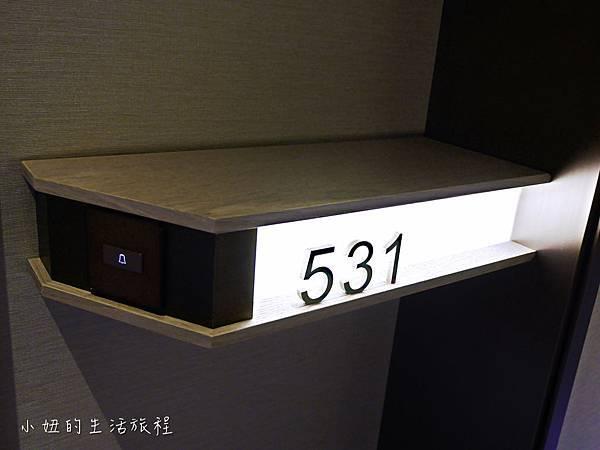 美福大飯店評價,住宿,房價-5.jpg