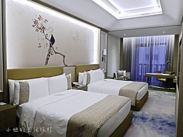 美福大飯店評價,住宿,房價-7.jpg