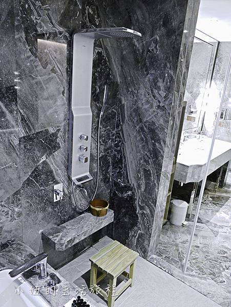 美福大飯店評價,住宿,房價-11.jpg