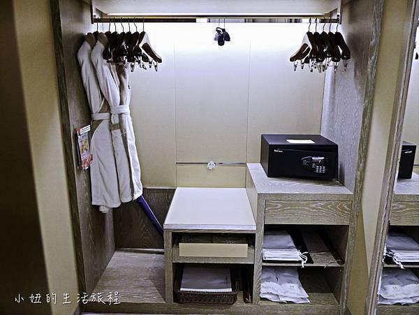 美福大飯店評價,住宿,房價-14.jpg