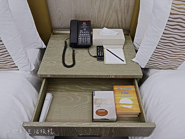 美福大飯店評價,住宿,房價-17.jpg