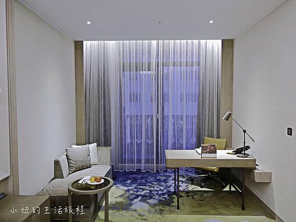 美福大飯店評價,住宿,房價-23.jpg