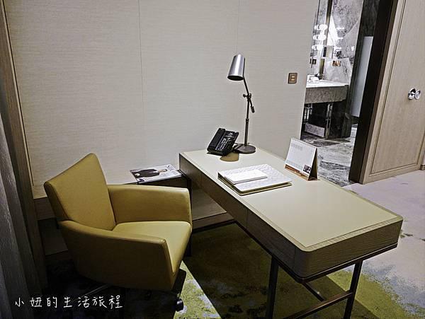 美福大飯店評價,住宿,房價-25.jpg
