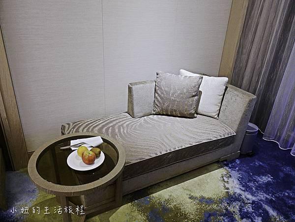 美福大飯店評價,住宿,房價-24.jpg