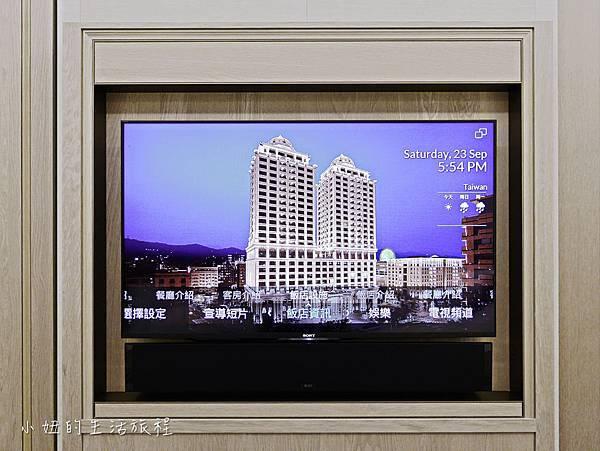 美福大飯店評價,住宿,房價-28.jpg