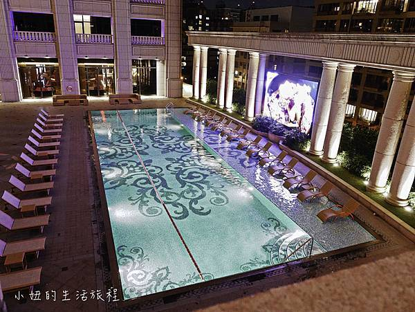美福大飯店評價,住宿,房價-31.jpg