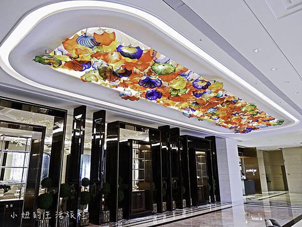 美福大飯店評價,住宿,房價-32.jpg