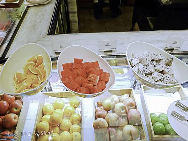 美福大飯店早餐-3.jpg