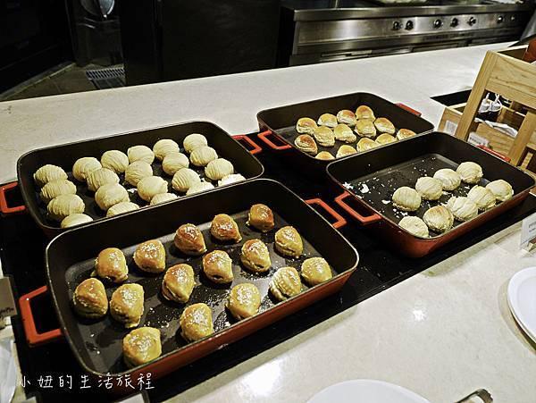 美福大飯店早餐-18.jpg